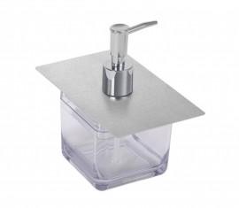 Dispenser Detergente 97x150x157mm 4361 Masutti