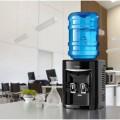 Bebedouro Refrigerado Compact Galao FN 127/60 Preto Ibbl