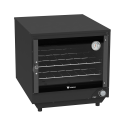 Forno Indl de Bancada 109L Glp FI109L Venax