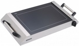 Vitro Grill Elétrico Design 127V 94710/011 Tramontina