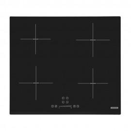 Cooktop Indução 4EI Vitrocerâmico Square Slider  94751/221 Tramontina