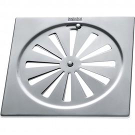 Ralo Rotativo Quadrado 150mm 304-inox 529 Franke