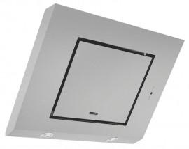 Coifa 80cm Inox Parede Steel 94821/001 Tramontina Design Collection