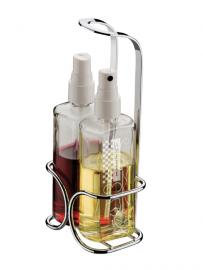 Galheteiro Spray 115ml Vinagre/Azeite 2241 Future