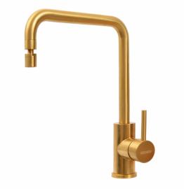 Misturador Monocomando Gold Angolare 94520/312 Tramontina