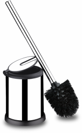 Escova p/ Banheiro Easy 3034/104 Brinox