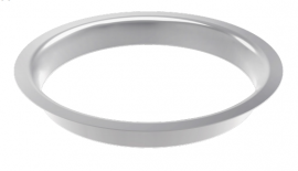 Anel de Acabamento Inox p/Bancada 19cm 94518/200 Tramontina