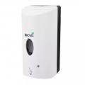 Saboneteira c/Sensor Espuma 1000ml BR 1025 Biovis