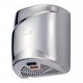 Secador de Mãos Speedy Plus Inox 220v 1048 Biovis