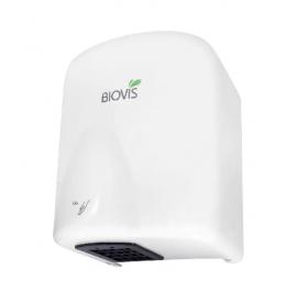 Secador de Mãos Aires ABS 127/220v Biovis